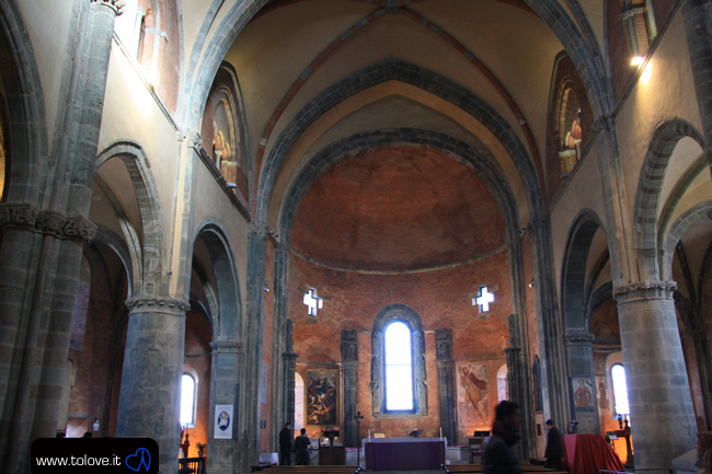 sacra-san-michele-interno