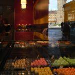 Macaron Pascal Caffet Torino