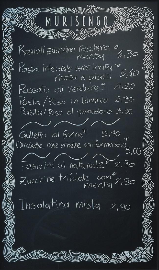 menu-murisengo