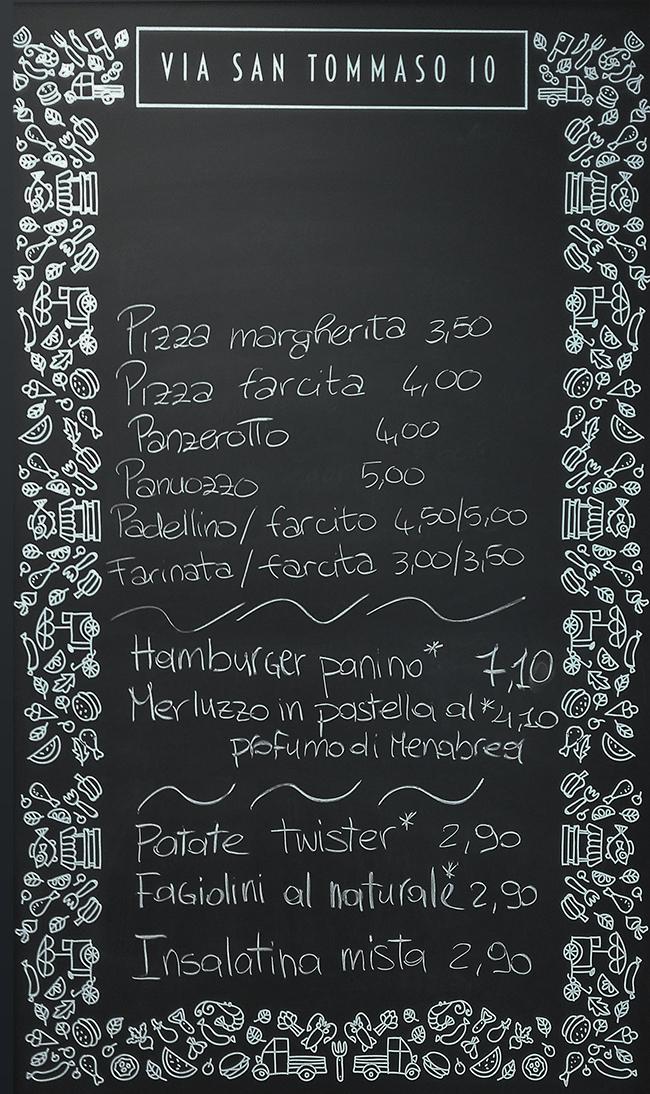 menu-san-tommaso-lavazza