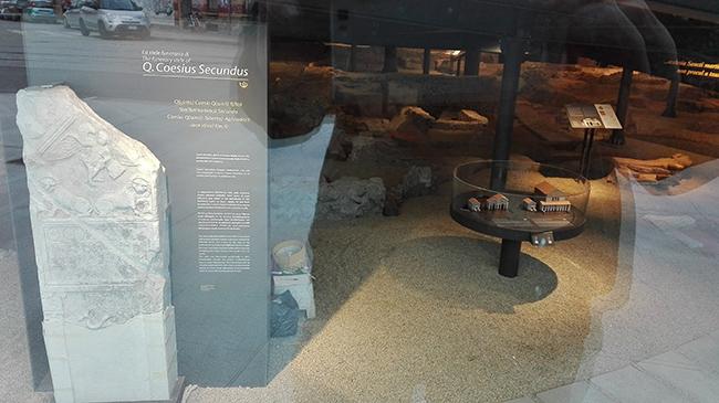 museo-archeologico-lavazza
