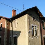 palazzina villaggio leumann