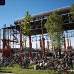 Bike pride a torino