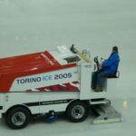 torino ice 2005